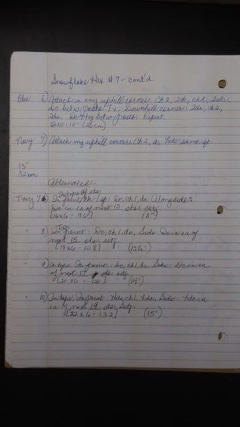 07-icy-pirouette-pg-2-notes