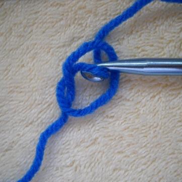 1-03-attach-method-1-pull-thru