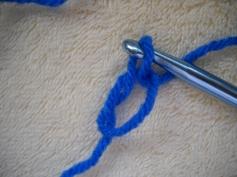 1-04-attach-method-1-pulled-thru