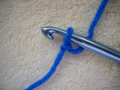 1-05-attach-method-1-knot-tightened