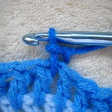 1-09-attach-method-1-pulled-thru-lp-on-hk