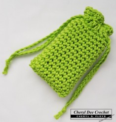 01 Nifty Novice Pouch