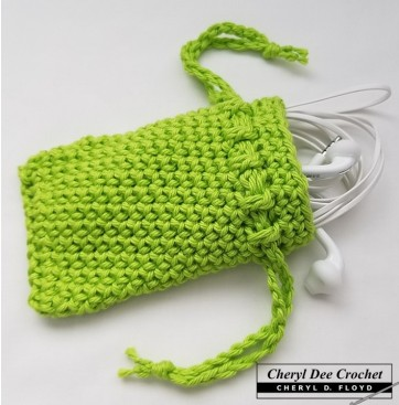 04 Nifty Novice Pouch