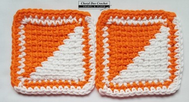 Walk the Line Coaster 3 w Logo