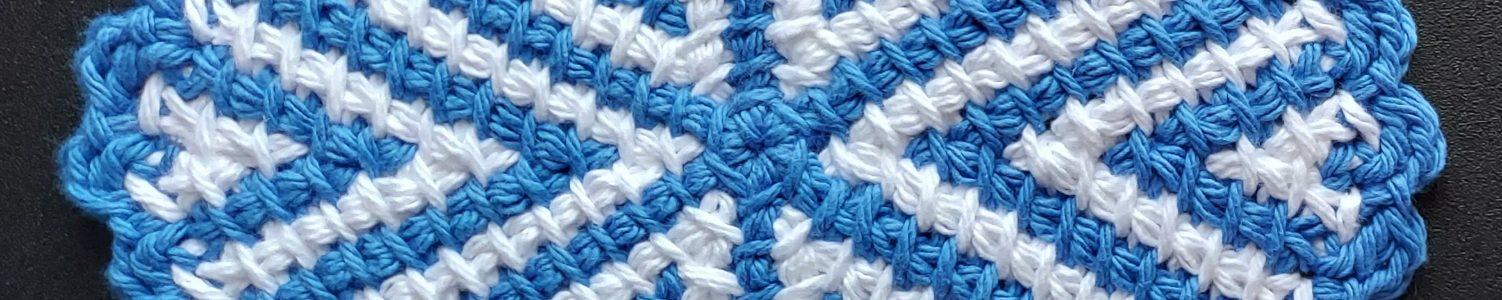 Cheryl Dee Crochet